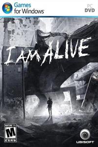 I Am Alive скачать торрент