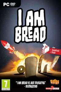 Симулятор хлеба / I am Bread скачать торрент