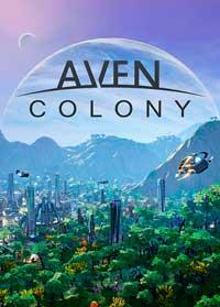 Aven Colony скачать торрент