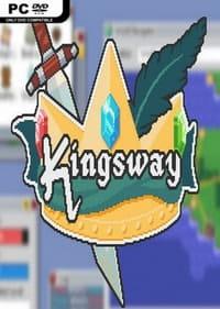 Kingsway скачать торрент