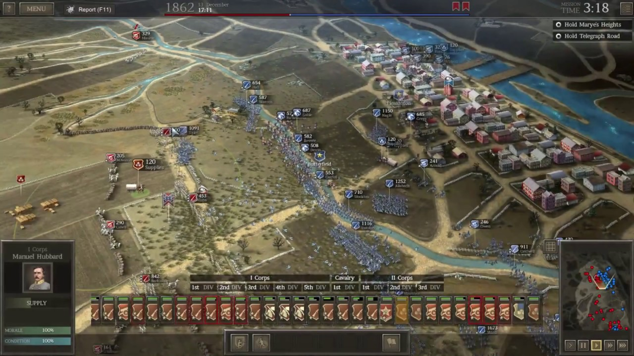 Command conquer 3 generals скачать торрент.