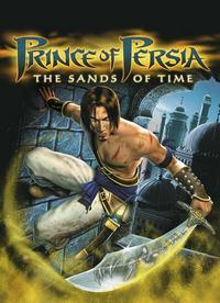 Принц Персии: Пески времени скачать торрент