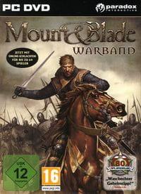 Mount & Blade: Warband скачать торрент