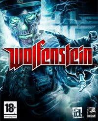 Wolfenstein 2009 скачать торрент