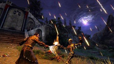 Risen 3: Titan Lords скачать торрент