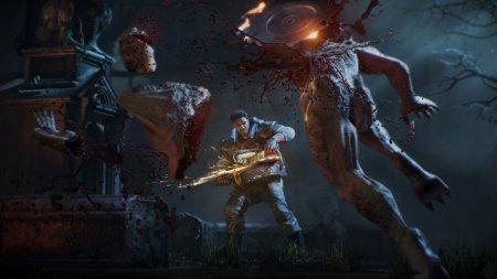 Gears of War 4 скачать торрент