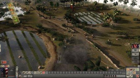 В тылу врага 2: Штурм скачать торрент
