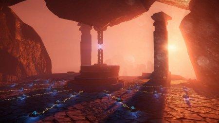 Aporia: Beyond The Valley скачать торрент