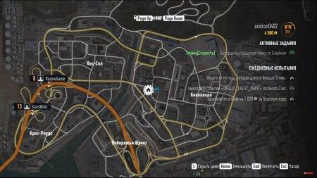 Need For Speed Underground 3 скачать торрент