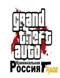 ГТА 4 Криминальная Россия скачать торрент