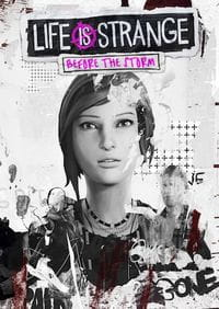 Life is Strange: Before the Storm 1-2 ep