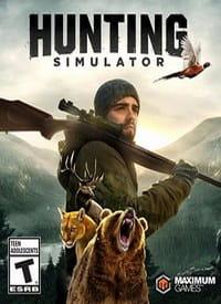 Hunting Simulator скачать торрент
