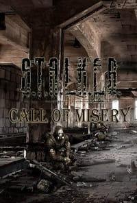 Сталкер Call of Misery скачать торрент