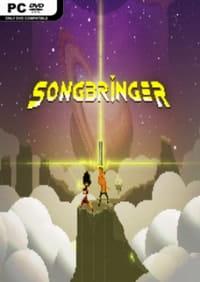 Songbringer скачать торрент