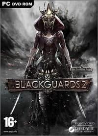 Blackguards 2 скачать торрент