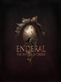 The Elder Scrolls V: Skyrim – Enderal: The Shards of Order скачать торрент