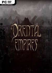 Oriental Empires скачать торрент