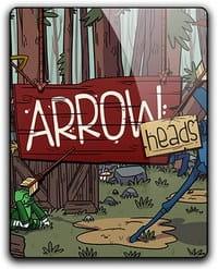 Arrow Heads скачать торрент