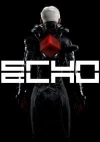 ECHO скачать торрент