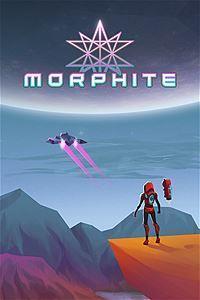 Morphite скачать торрент