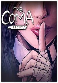 The Coma: Recut скачать торрент