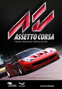 Assetto Corsa скачать торрент