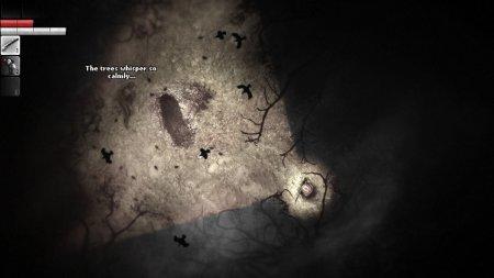 Darkwood скачать торрент