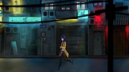 Tokyo Dark скачать торрент