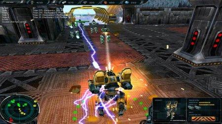 Космические рейнджеры 2: Революция скачать торрент