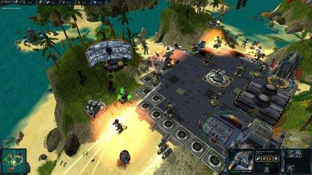 Космические рейнджеры HD: Революция скачать торрент