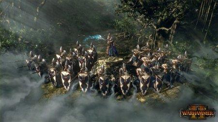 Total War: Warhammer 2