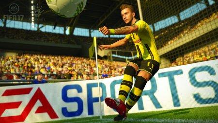 FIFA 2018 скачать торрент
