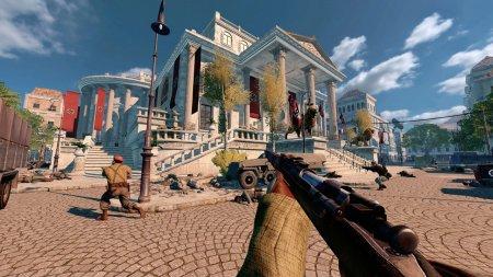 RAID: World War 2 - Special Edition скачать торрент