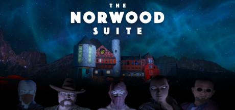 The Norwood Suite скачать торрент