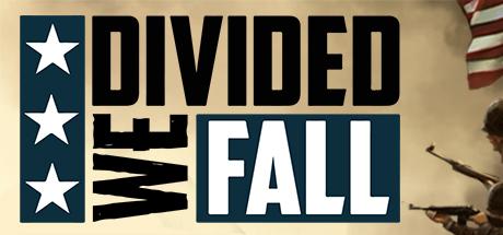 Divided We Fall скачать торрент