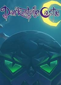 Darkestville Castle скачать торрент