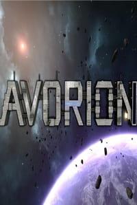 Avorion скачать торрент