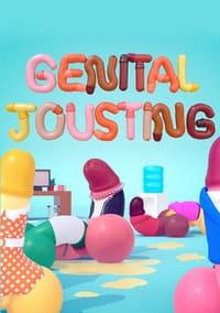 Genital Jousting скачать торрент