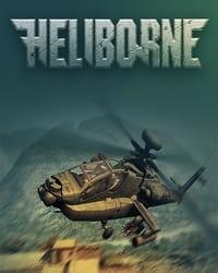 Heliborne: Deluxe Edition скачать торрент