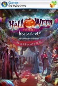 Хэллоуин: Приглашение на вечеринку. Коллекционное издание