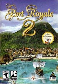 Порт Рояль 2 скачать торрент