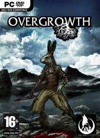 Overgrowth скачать торрент