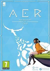 AER Memories of Old скачать торрент