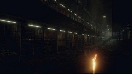 Inmates скачать торрент