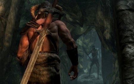 The Elder Scrolls 6 скачать торрент