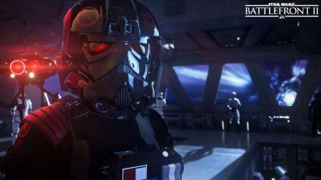 Star Wars: Battlefront 2 скачать торрент
