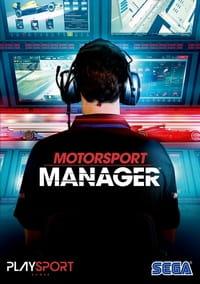 Motorsport Manager скачать торрент