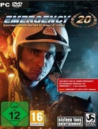 Emergency 20 скачать торрент