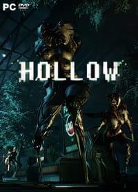 Hollow скачать торрент