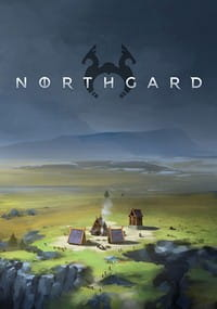 Northgard скачать торрент